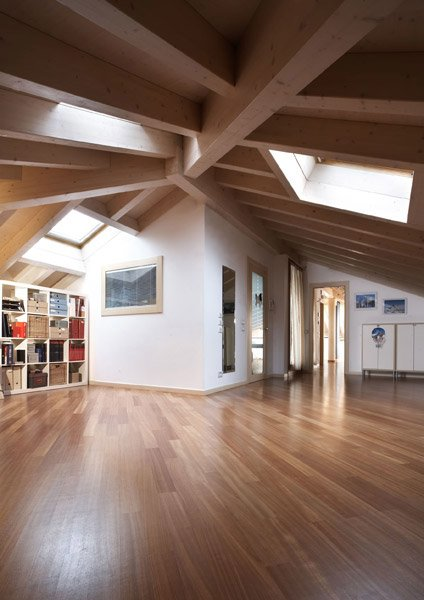Lucernari per tetti tutte le offerte cascare a fagiolo for Lucernari per tetti