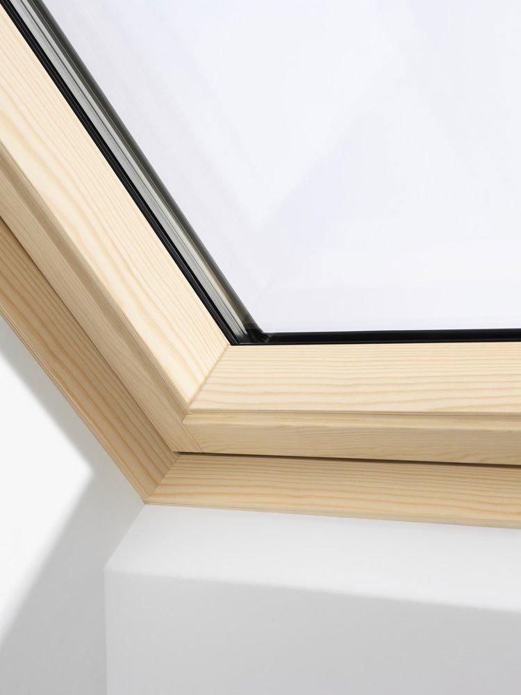 Lucernari per tetti tutte le offerte cascare a fagiolo for Tende oscuranti per velux non originali