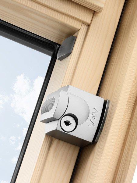 Lucernari per tetti tutte le offerte cascare a fagiolo - Prezzi velux finestre per tetti ...