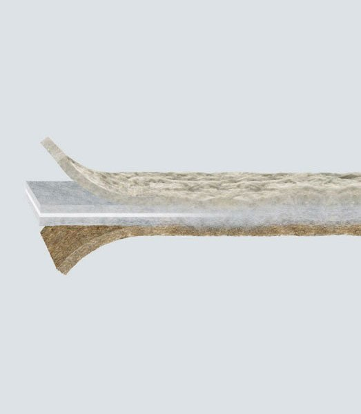 Adhara 3D V.S. Linea Helix