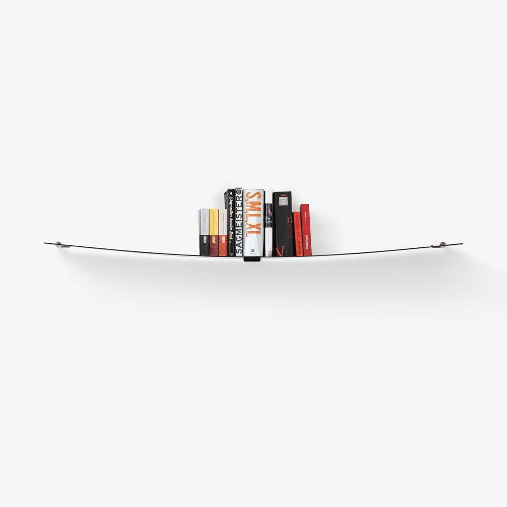 moormann wandregale und borde regal watn blech designbest. Black Bedroom Furniture Sets. Home Design Ideas