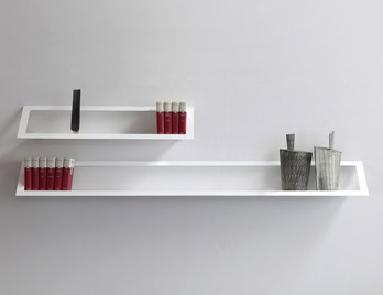 Mensole Air Shelf