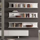 Libreria Mimì