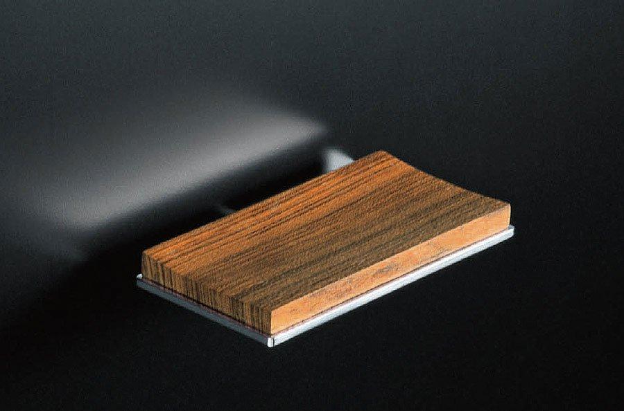 boffi bathrooms wandregale f rs bad regal blade designbest. Black Bedroom Furniture Sets. Home Design Ideas