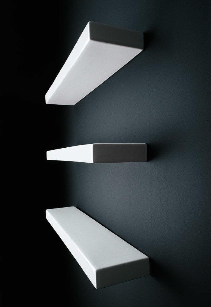 Mensole Da Bagno Ikea ~ Design casa creativa e mobili ispiratori