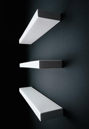 Shelf RL 11