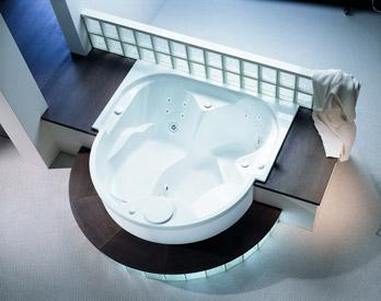 Whirlpool Bathtub Ontario