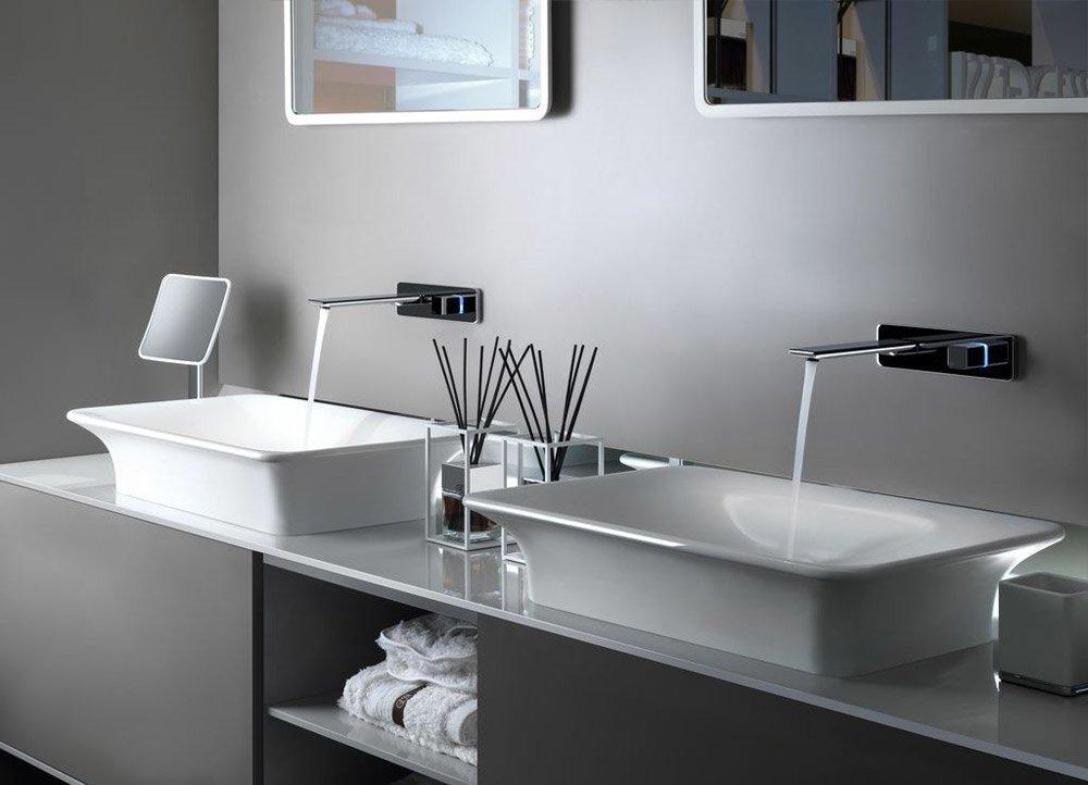 catalogue mitigeur ispa gessi designbest. Black Bedroom Furniture Sets. Home Design Ideas