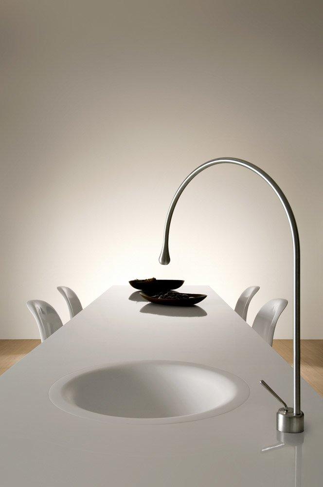 gessi mischbatterien mischbatterien goccia b designbest. Black Bedroom Furniture Sets. Home Design Ideas