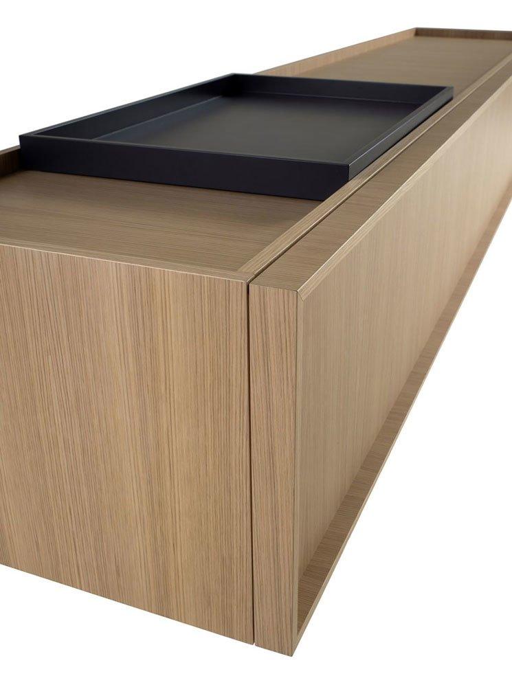 cappellini containerm bel aufbewahrungsm bel lochness. Black Bedroom Furniture Sets. Home Design Ideas
