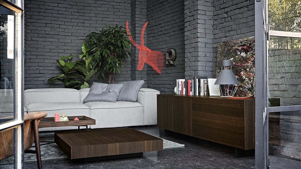 Mobili Design Verona: Cavarzere arredamenti - mobili per uffici, bar e ...