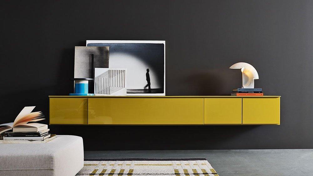 storage storage 505 a by molteni c. Black Bedroom Furniture Sets. Home Design Ideas