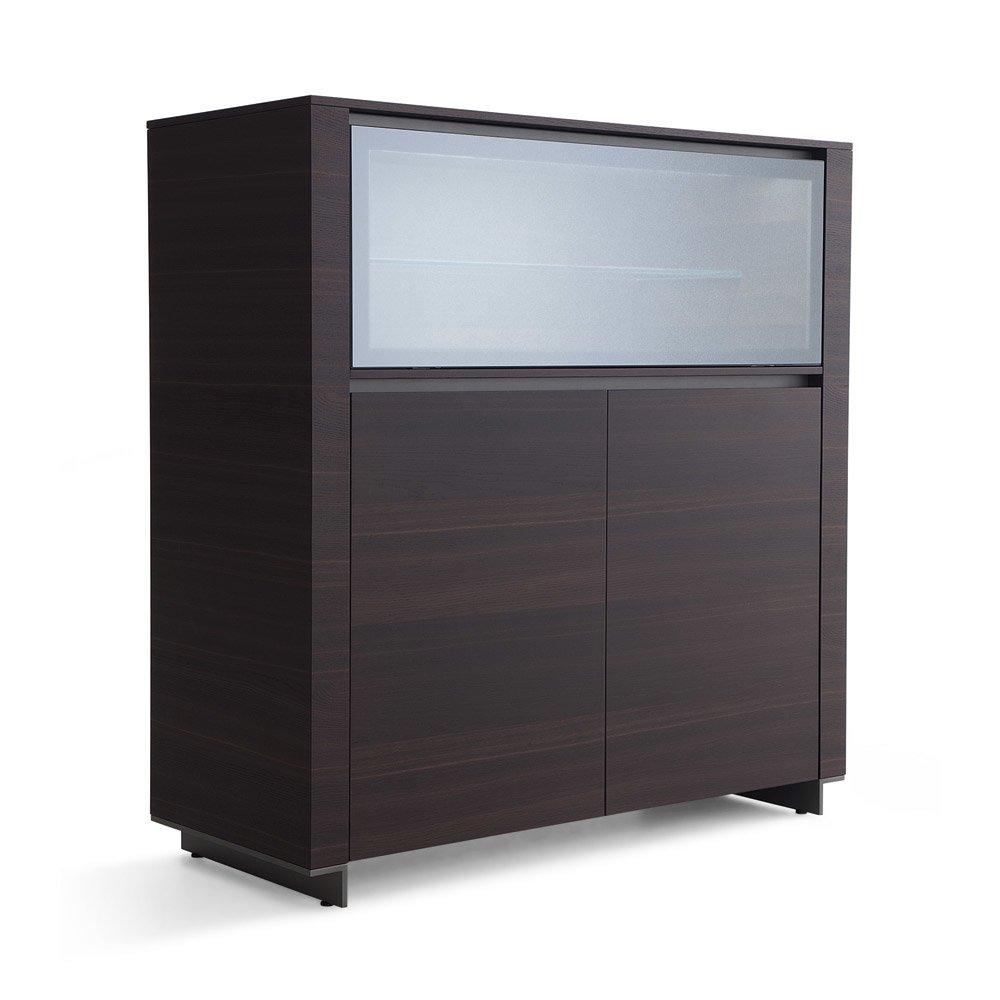 Voffca com   Ikea Lampadari Moderni Cucina -> Lampadari Moderni Reggio Emilia