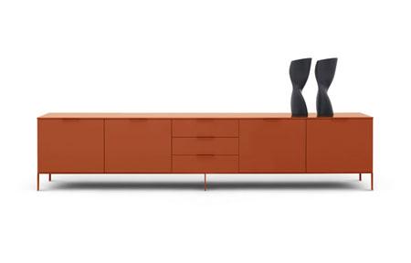 Contenitore Flexi Container