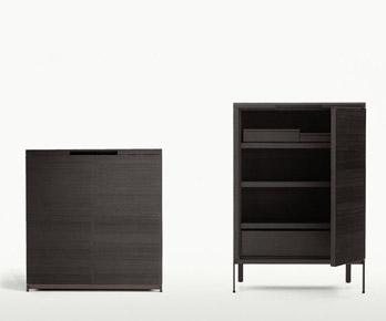 Storage Mida [b]