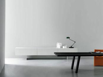 Storage Modern [a]