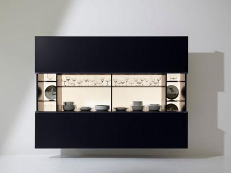Madia Gallery
