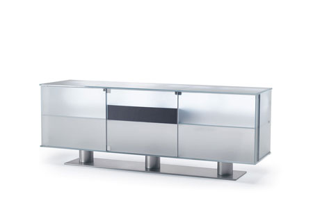Contenitore Onis Buffet