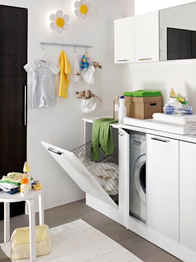 Mobili con lavabo composizione bolle 13 da arbi for Arbi arredo bagno catalogo