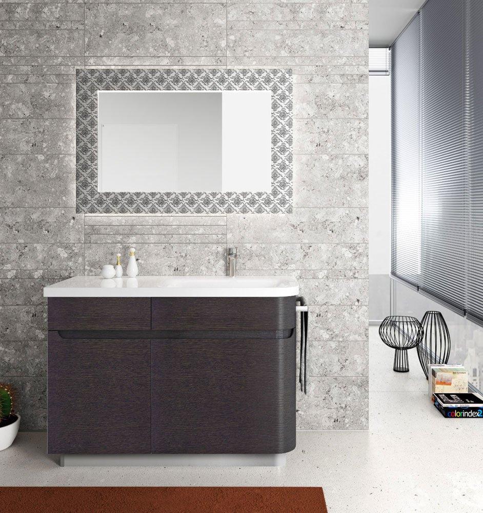 Mobili bagno immagini : Voffca.com tendine sotto lavello bagno prezzi