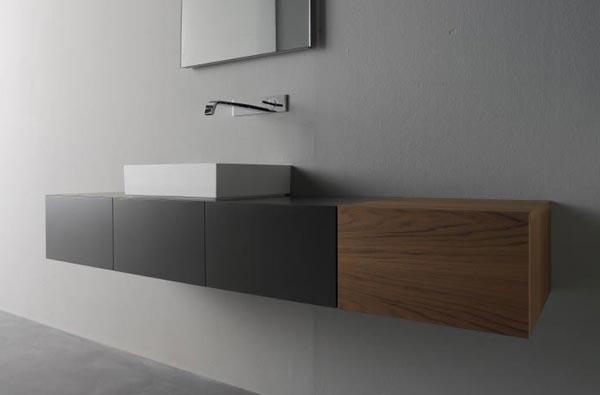 Tavoli trasformabili ikea - Ikea mobili bagno con lavabo ...
