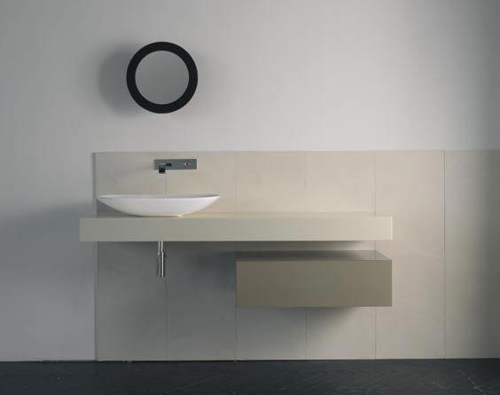 Mobili lavabo - Tutte le offerte : Cascare a Fagiolo