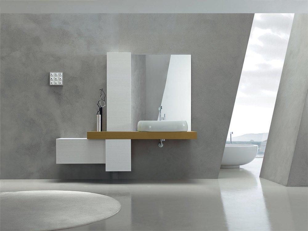 ristrutturazione bagno vicenza sostituzione vasca con doccia cabine ...