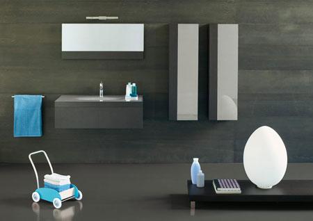 Ceramiche appia nuova catalogo arredo bagno - Regia mobili bagno ...