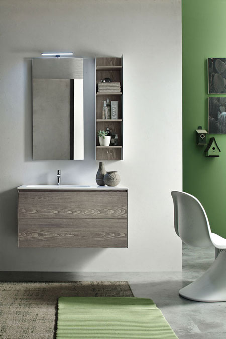 Ardeco arredo bagno catalogo designbest - Ardeco mobili bagno ...