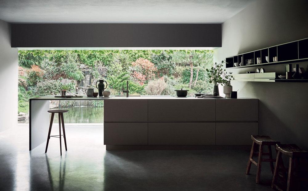 catalogue cuisine elle a cesar designbest. Black Bedroom Furniture Sets. Home Design Ideas