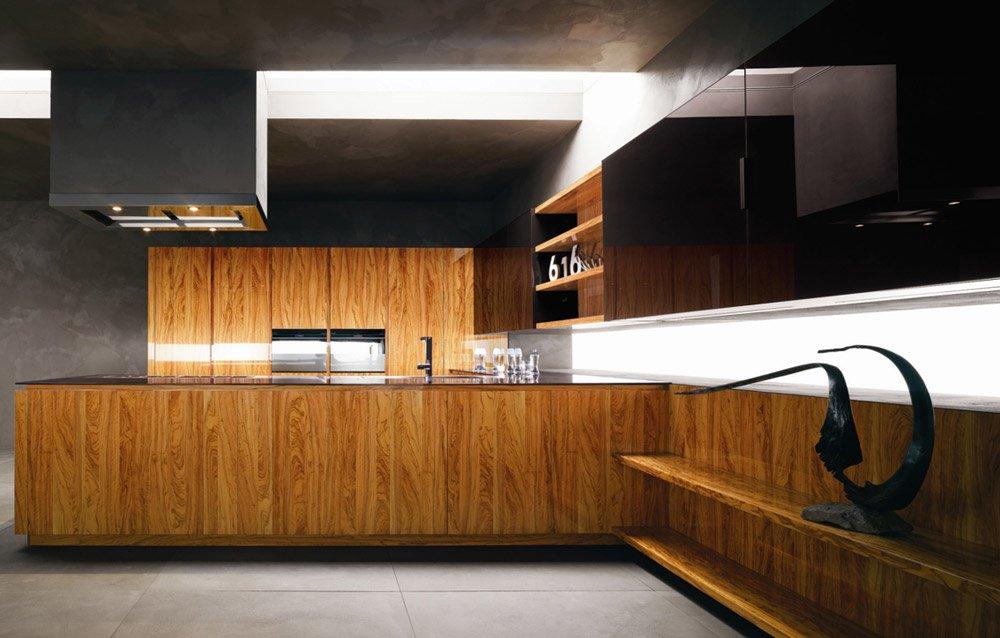 accueil cuisines meubles de cuisine cuisine yara vip