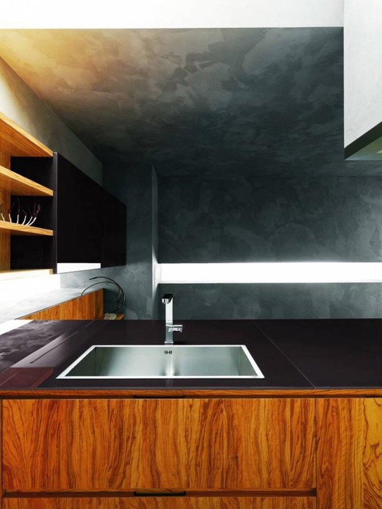 Idee Salle De Bain Meuble : Catalogue Cuisine Yara Vip  Cesar  Designbest