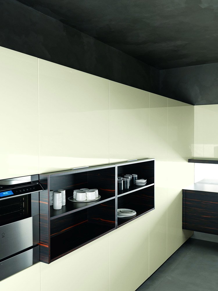 accueil cuisines meubles de cuisine cuisine elle vip