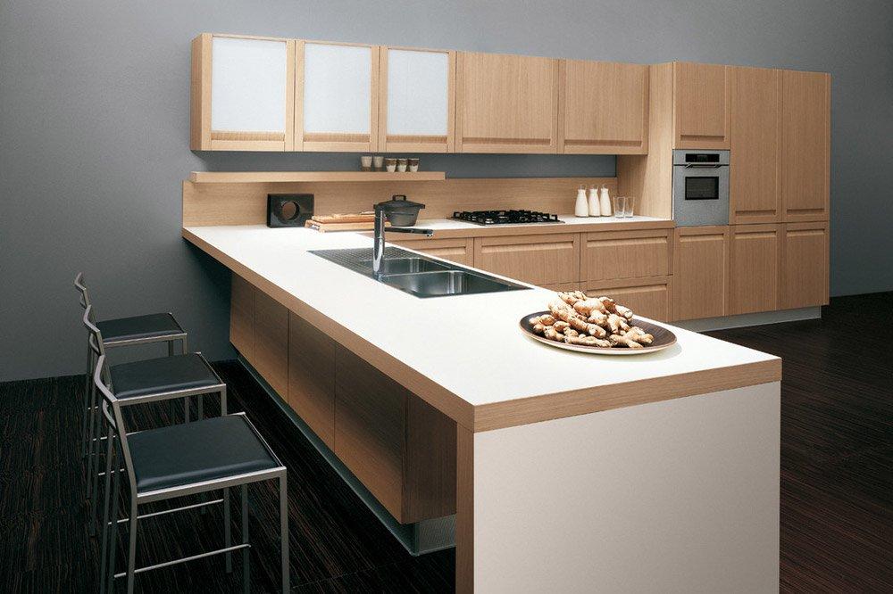 Mobili per cucina cucina treviso c da ged cucine - Ged cucine treviso ...