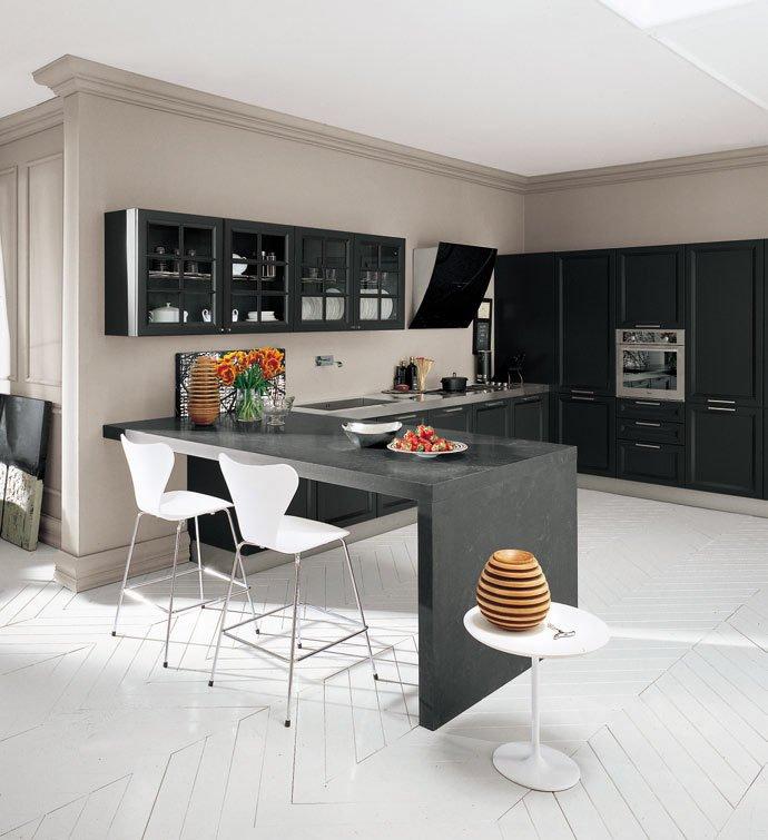 comprex k chenm bel k che vintage angolo designbest. Black Bedroom Furniture Sets. Home Design Ideas