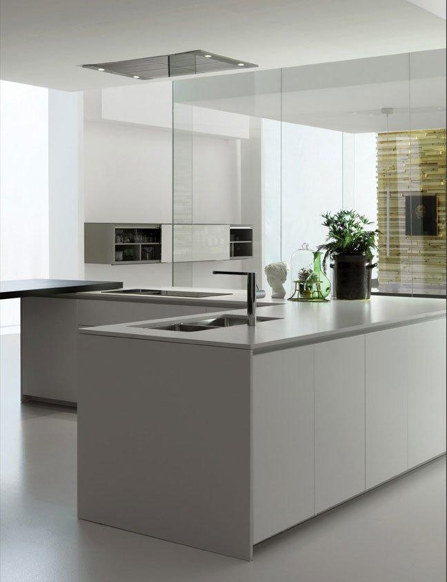 dada k chenm bel k che hi line 6 b designbest. Black Bedroom Furniture Sets. Home Design Ideas