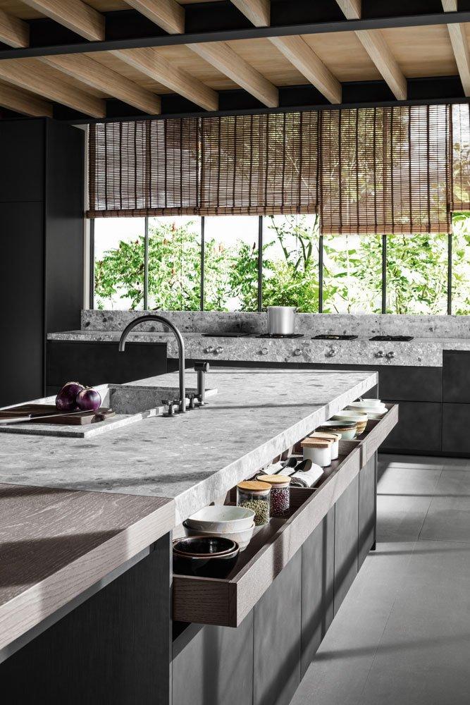 dada k chenm bel k che hi line vvd a designbest. Black Bedroom Furniture Sets. Home Design Ideas