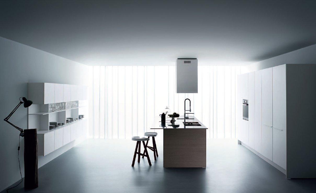 Voffca.com  Cucina Disegno Vista A