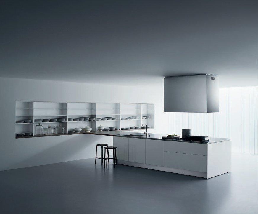 boffi kitchens k chenm bel k che xila st c designbest. Black Bedroom Furniture Sets. Home Design Ideas