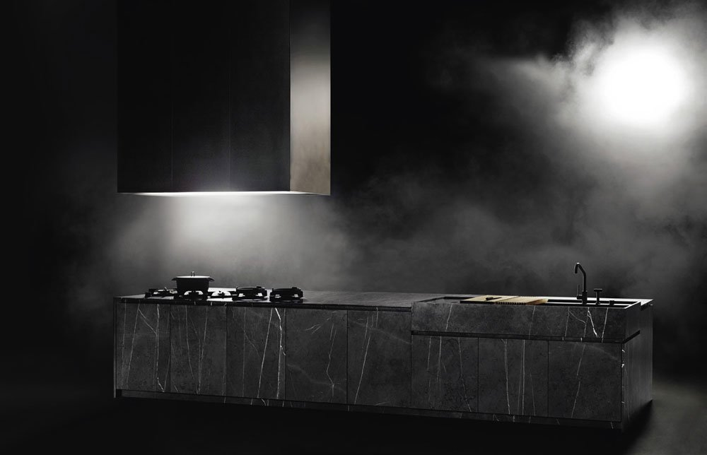 boffi kitchens k252chenm246bel k252che bofficode designbest