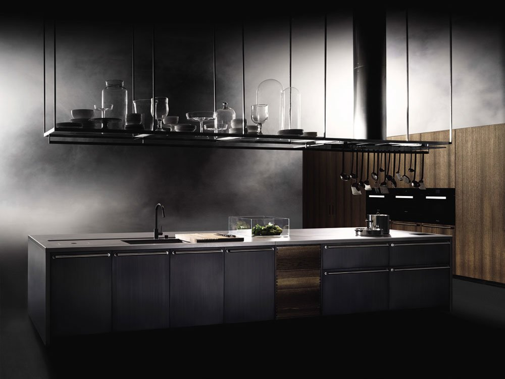 boffi kitchens k chenm bel k che boffi code designbest. Black Bedroom Furniture Sets. Home Design Ideas