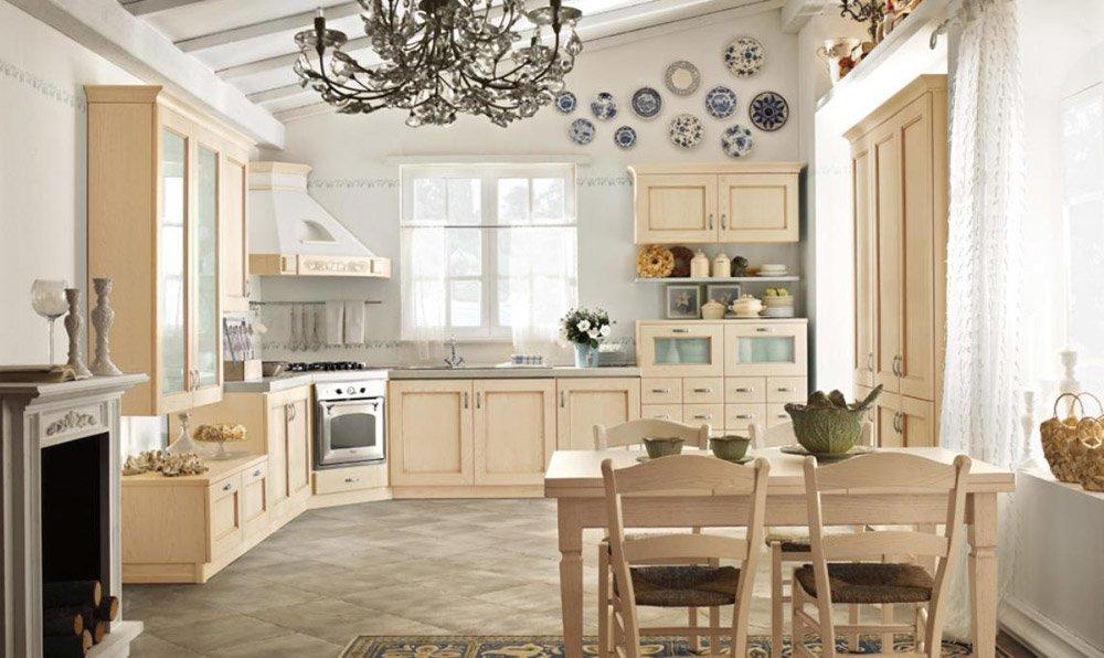 Mobili Per Cucina: Cucina Certosa da Stosa