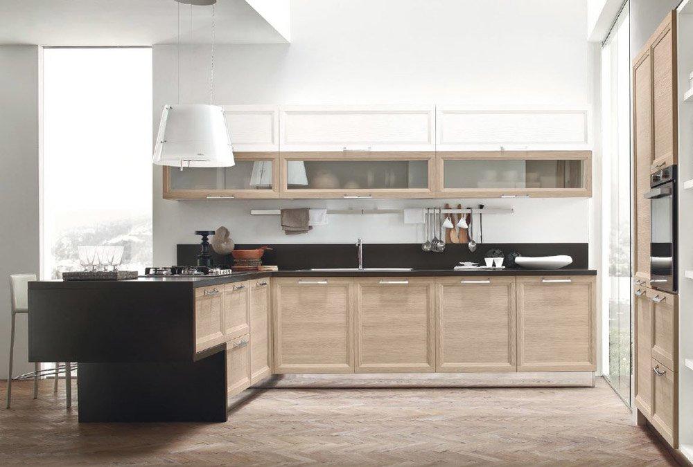 mobili per cucine componibili - Mobili Per Cucine Componibili