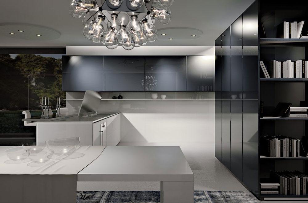 Cucine Heral Prezzi ~ Idee Creative di Interni e Mobili