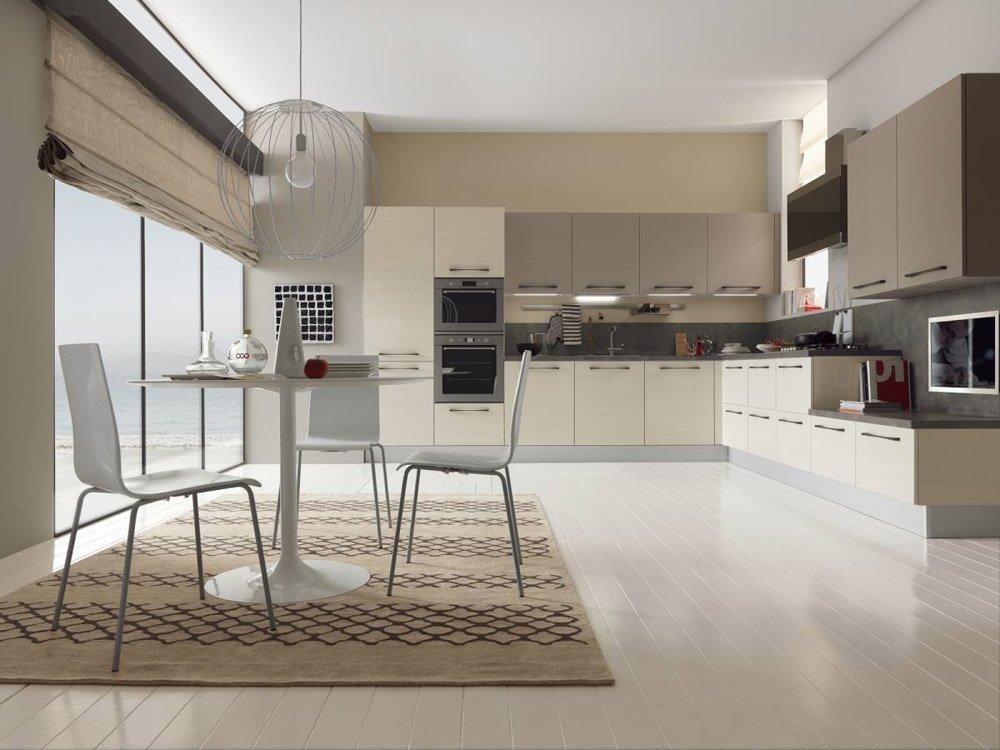 Mobili per cucina cucina pretty b da febal casa - Febal casa prezzi ...