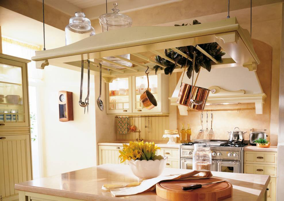Awesome Mobile Isola Per Cucina Pictures - Ameripest.us - ameripest.us