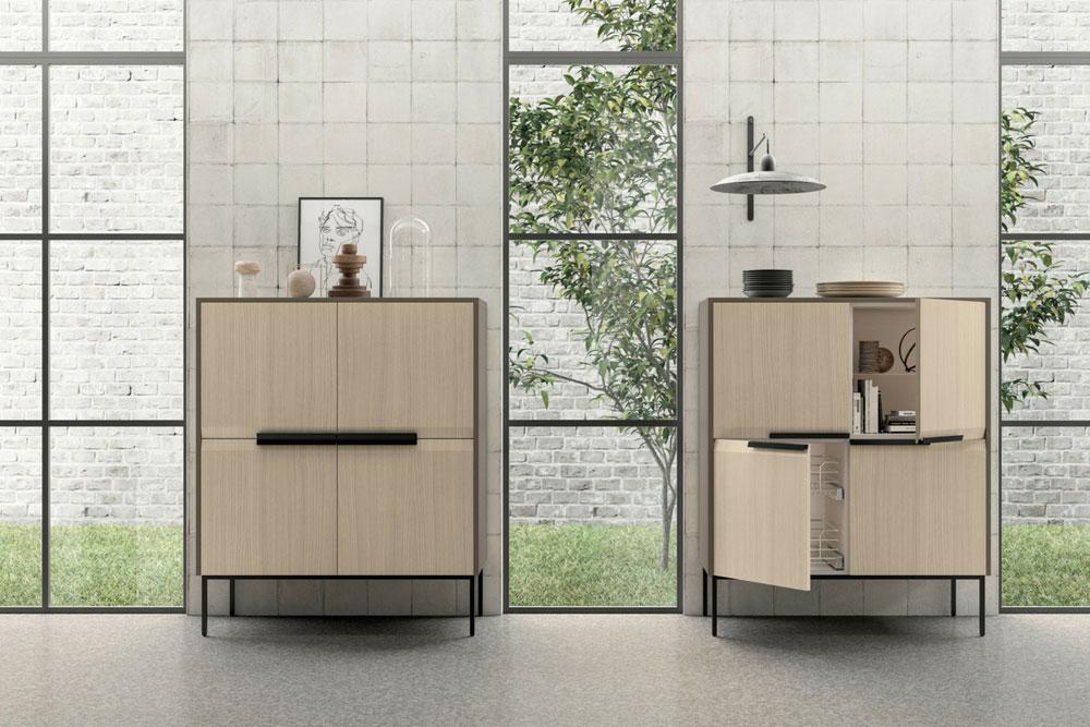 mobili da cucina febal ~ mobilia la tua casa - Mobili Soggiorno Febal 2
