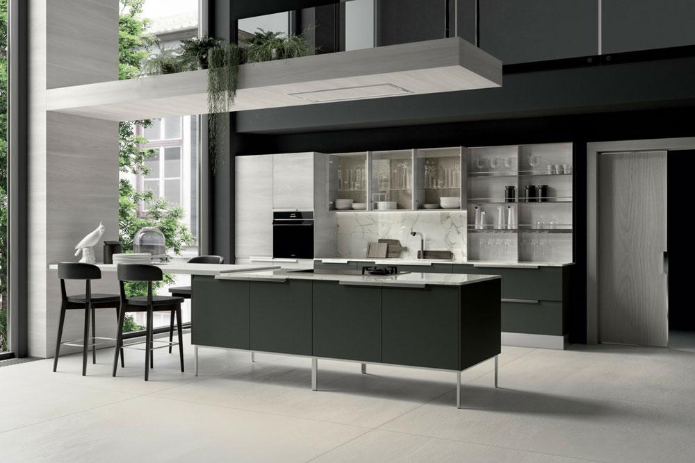 mobili da cucina febal ~ mobilia la tua casa - Mobili Soggiorno Febal