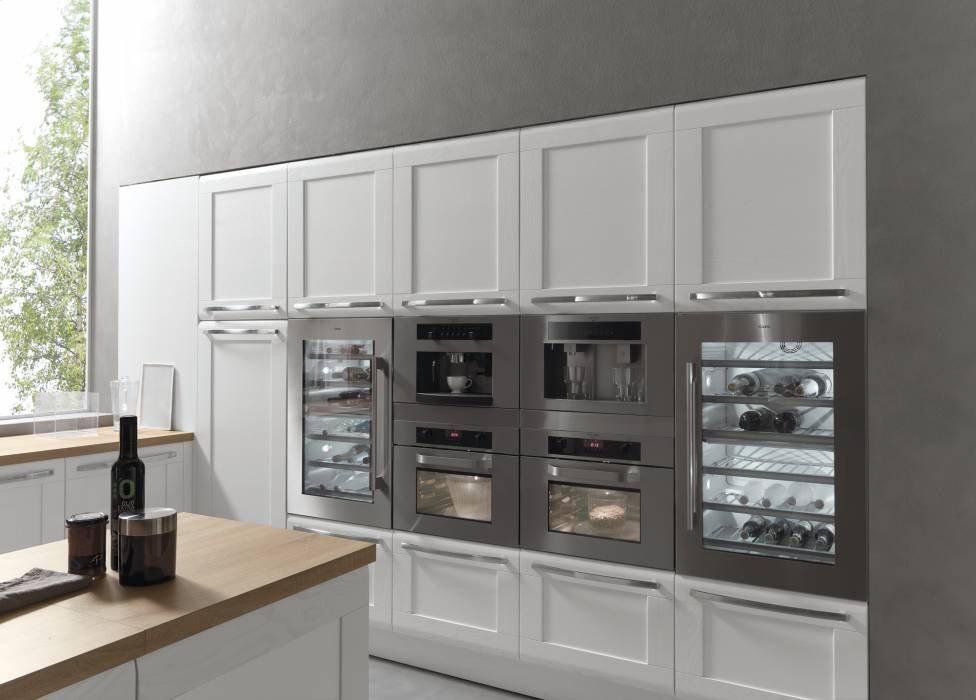 Mobili Per Cucina: Cucina Kelly [B] da Febal Casa