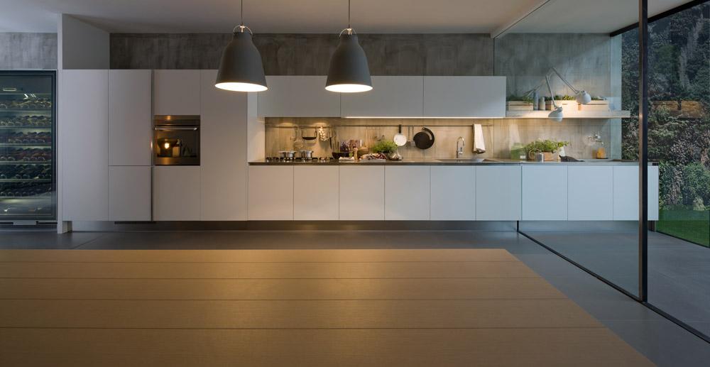 Cucina arclinea outlet disegni interni ed esterni for Web mobili outlet